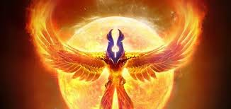 cara main phoenix dota2